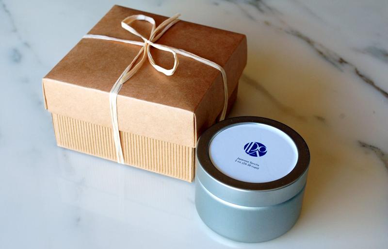 Tea-gift-box-#16-800