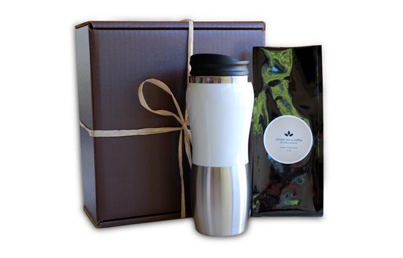 coffee-with-travel-mug-800