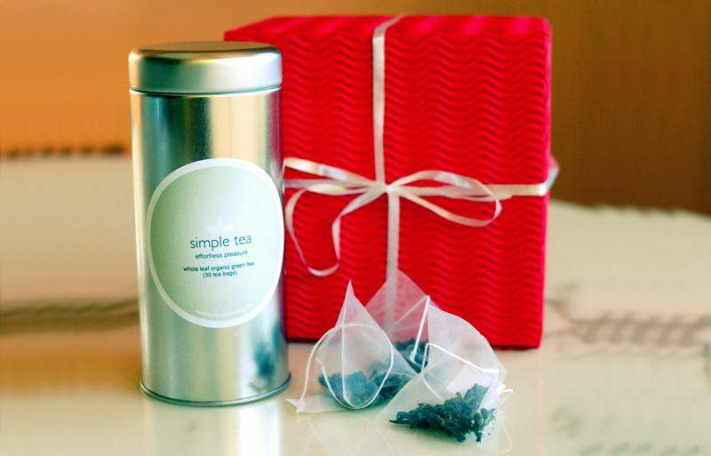 Gift--box-7-800