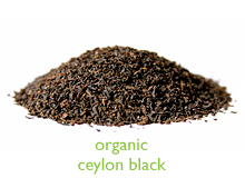 ceylon-black-port