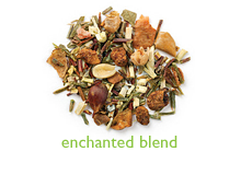 enchanted-blend-port