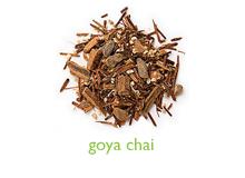 goya-chai-port