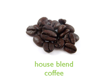house-blend-coffee-port