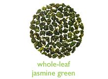 jasmine-port